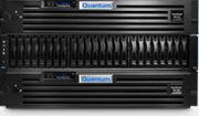 Quantum_StorNext_Metadata_Appliances2
