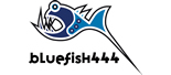 bluefish_logo_pdt