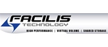 facilis_logo_pdt
