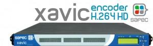 xavic-HD